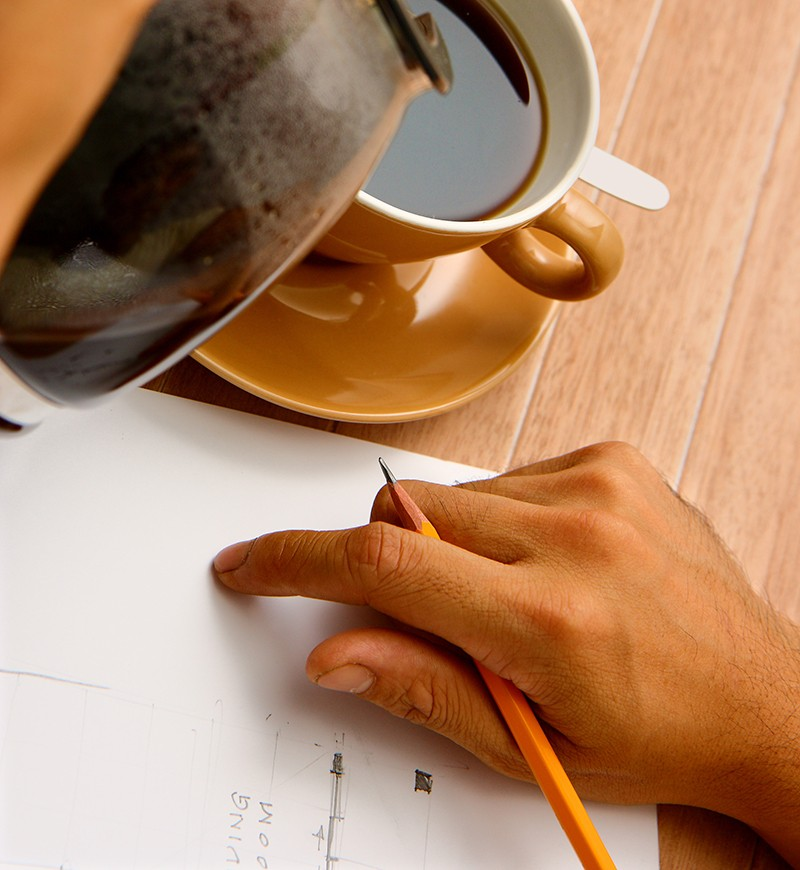 How to Conquer Your To Do List – 4 Steps to Change Your Life